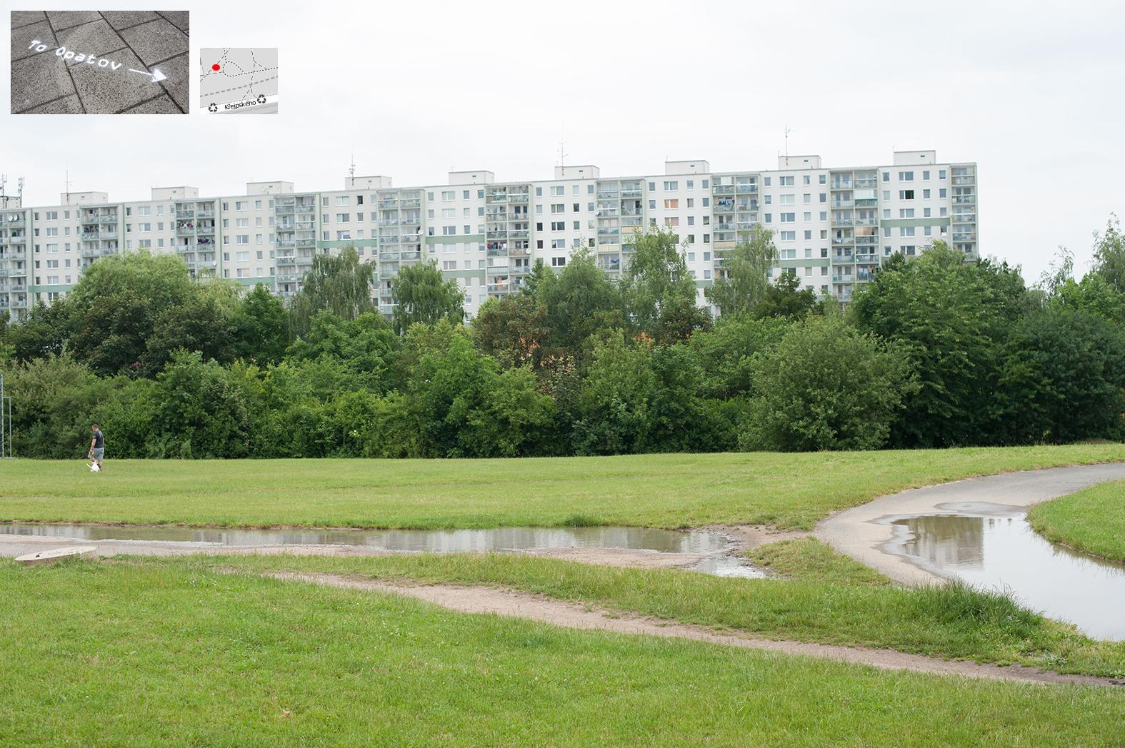 3. Opatov-11