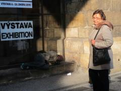 Homeless_Exhibition