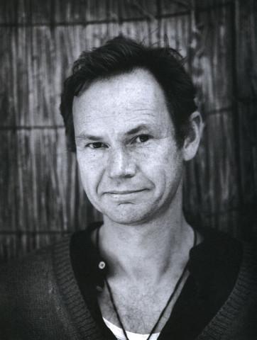 Martijn Engelbregt 1