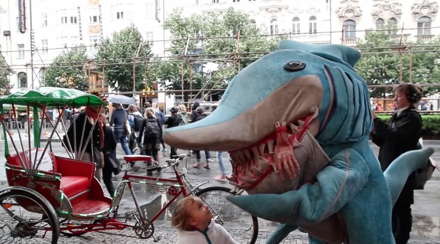 Sharkdays1