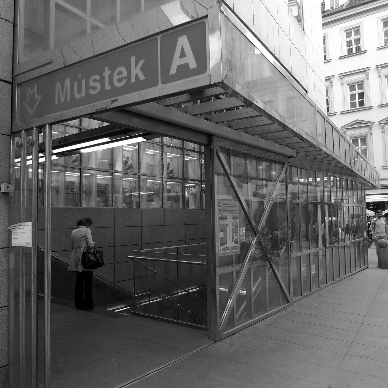 metroprague