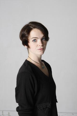 portret Katja Heitmann HR (c) Rein Lutgerink